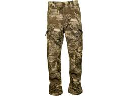 MidwayUSA Men's Stealth 2.0 Softshell Pants Realtree MAX-1 XT Camo 46W x 34I