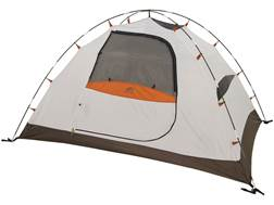 ALPS Mountaineering Taurus 2 Dome Tent