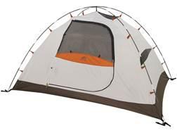 ALPS Mountaineering Taurus 2 Dome Tent