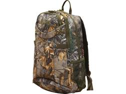 MidwayUSA Rendezvous Backpack Realtree Xtra Camo