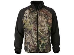 Browning Men's Hell's Canyon Approach Full Zip Scent Control Jacket Polyester