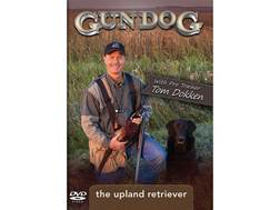 Gun Dog: The Upland Retriever DVD