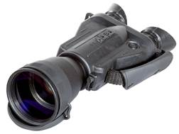 Armasight Discovery Gen 2+ SD Night Vision Binocular 5X 108mm Matte