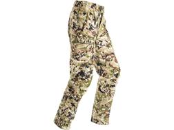 Sitka Gear Men's Ascent Pants Nylon