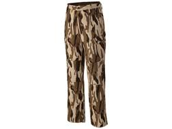 Columbia Men's Gallatin Ops Insulated Pants Wool and Cotton