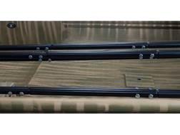 """Beavertail Boat Blind 8"""" Extension Kit"""