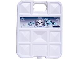 Orion Coolers Frostbite -2C Ice Substitute