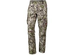 Badlands Men's Ion All-Season Pants Polyester Approach Camo