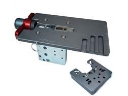 80% Arms Easy Jig AR-15, LR-308, AR-9 Gen 2