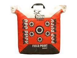 Morrell Buckshot 000 Buck Field Point Bag Archery Target