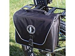 Rambo Bikes Waterproof Half Saddle Bag
