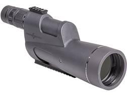 Sightmark Latitude XD Spotting Scope 20-60x 80mm Rubber Armored Matte