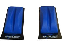 Excalibur Brake Pads Crossbow Limb Dampener System