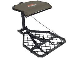 Millennium Treestands M60U Ultra Lite Hang On Treestand