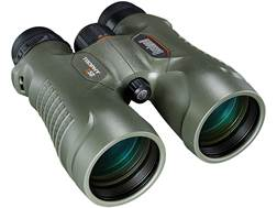 Bushnell Trophy Xtreme Binocular 12x 50mm Roof Prism Green