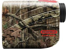 Redfield Raider 650 Laser Rangefinder 6x