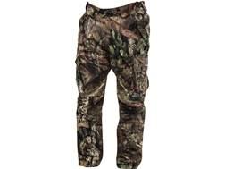 ScentBlocker Men's Outfitter Waterproof Pants
