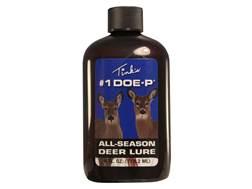 Tink's #1 Doe Pee Deer Scent