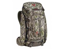 Badlands Clutch Backpack Polyester Approach Camo