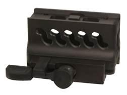 Samson QR Aimpoint T1/H1 Quick Release Base Matte