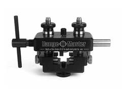 MGW Range Master Compact Universal Sight Installation Tool