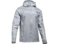 Under Armour Men's UA Surge Rain Jacket Nylon