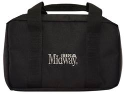MidwayUSA Tactical Multi Pistol Case