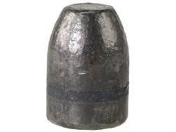 Magtech Bullets 45 Colt (Long Colt) (454 Diameter) 250 Grain Lead Flat Nose
