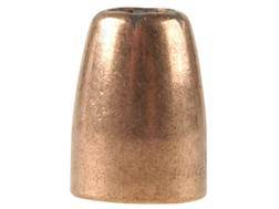 Speer Gold Dot Bullets 25 ACP (251 Diameter) 35 Grain Bonded Jacketed Hollow Point Box of 100
