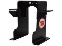 MEC Press Mount for Marksman Single Stage Press