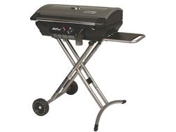 Coleman NXT 100 Propane Camp Grill Black