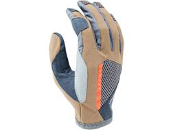 Sitka Gear Shooter Glove Polyester