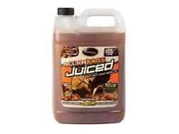 Wildgame Innovations Acorn Rage Juiced Deer Attractant Liquid 1 Gallon