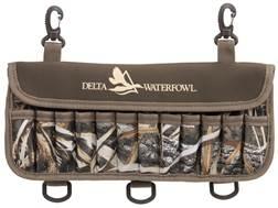 Delta Waterfowl Wader Clip Shotshell Ammo Carrier