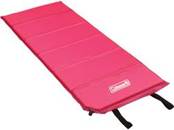 Coleman Youth Self Inflating Air Mattress Polyester