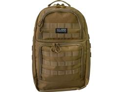 MidwayUSA Delta Tactical Backpack