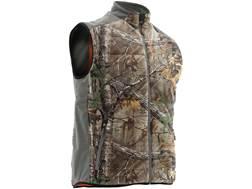 NOMAD Men's Dunn Primaloft Insulated Reversible Vest Polyester