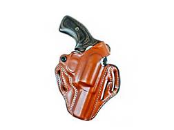DeSantis Thumb Break Scabbard Belt Holster