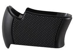 Ruger Grip Extension Ruger SR9C, SR40C Polymer Black