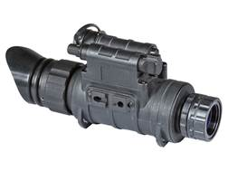 Armasight Sirius Gen 2+ Multi-Purpose Night Vision Monocular 1x Standard Definition Manual Gain M...