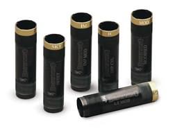 Browning Midas Grade Extended Choke Tube Browning Invector Plus 20 Gauge