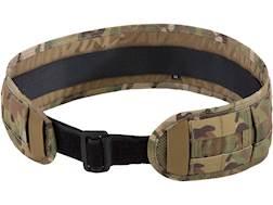 VTAC Skirmish Belt with Underbelt Nylon