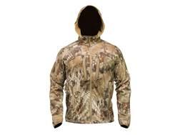 Kryptek Men's Dalibor II Softshell Jacket Polyester Highlander Camo