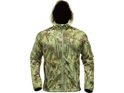 Kryptek Men's Dalibor II Softshell Jacket Polyester