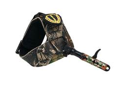 Tru-Fire Edge Bow Release Buckle Foldback Small Wrist Strap