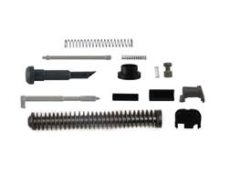Glock Slide Parts Kit Glock 19 9mm Luger