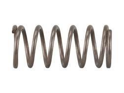Ruger Firing Pin Rebound Spring Ruger GP100, SP101, Redhawk, Super Redhawk