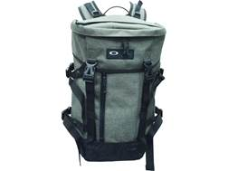 Oakley Guntower Backpack Polyester Dark Brush