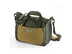 Beretta Retriever 6/8 Box Range Bag Nylon Green/Tan