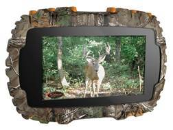 """Wildgame Innovations 4.3"""" Trail Pad Tablet Realtree Xtra Camo"""